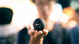 Luna 360° Camera: grande come un'action camera, ma registra video a 360°