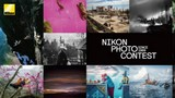Aperte le candidature per il Nikon Photo Contest 2018-2019
