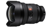 Sony FE 12-24 mm F2.8 GM: uno zoom grandangolare da record