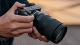 Nuovo Tamron 17-70mm F2.8 Di III-A VC RXD per mirrorless APS-C Sony E-Mount