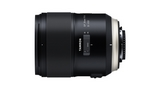 Tamron SP 35mm F/1.4 Di USD: miglior 35 mm per LensRentals