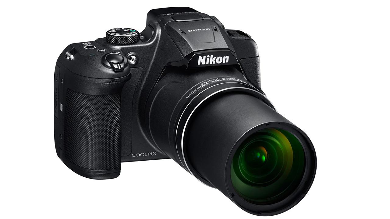 Prezzi fotocamere reflex nikon 43