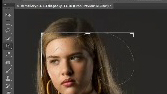 Adobe Photoshop Lightroom disponibile su Creative Cloud