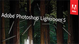 Nuovi Adobe Photoshop Lightroom 5.2 e DNG Converter 8.2