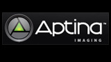 Aptina (sensori Nikon 1) al via l'acquisizione da parte di ON Semiconductor