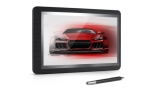 Tavoletta grafica Bosto con display IPS FullHD in offerta su TomTop (-49%)