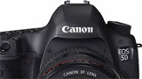 Canon EOS 5D Mark III pu� registrare video in RAW anche con Magic Lantern