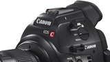 Canon rinnova la entry level tra le cineprese cinematografiche: ecco EOS C100 Mark II