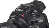Canon annuncia: upgrade a Dual Pixel AF a pagamento per EOS C100