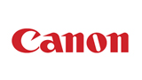 Canon: le novità del reparto video al Photoshow