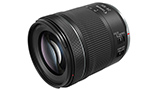 Canon RF 24-105mm F4-7.1 IS STM, nuovo zoom per il sistema EOS R mirrorless