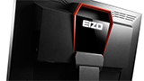 EIZO ColorEdge CG248-4K, nuovo display 4K per i professionisti