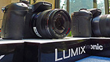 Fowa Photo Tour: opportunità per mettere a confronto tutte le Lumix Panasonic