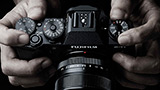 Fujifilm: in roadmap i nuovi 35mm F2 e 120mm Macro per X-Mount