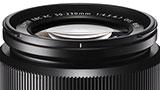 Medio tele da ritratto anche per Fujifilm: XF56mm F1.2