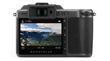 Hasselblad X1D II 50C e 907X Special Edition: il firmware 1.2.0 porta registrazione video e Focus Bracketing