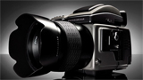 Hasselblad Multi-Shot System: ora anche a 50 megapixel