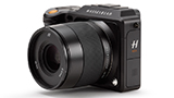 Hasselblad: ecco la mirrorless medio formato X1D in versione 4116 Edition