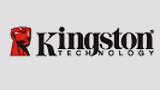 Kingston presenta la CF Elite Pro da 32 GB