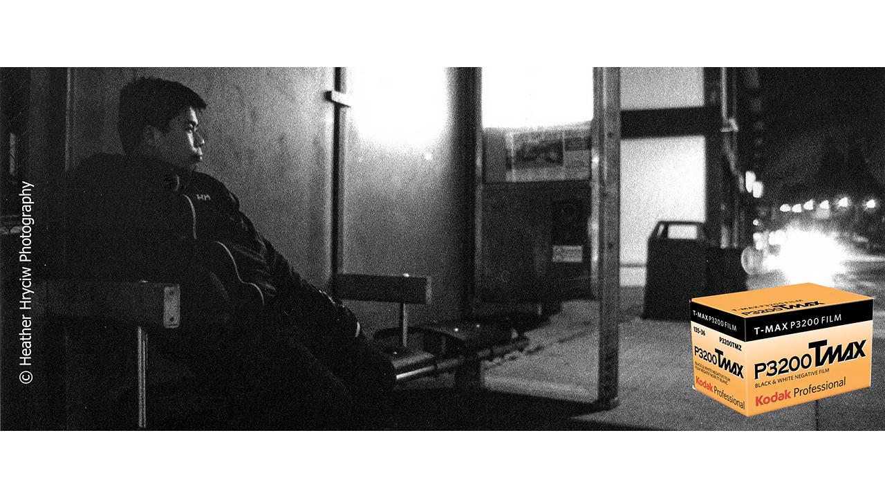Kodak Alaris: la divisione pellicole potrebbe essere in