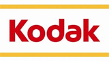 Kodak rivela la prossima compatta entry level: Easy Share C180
