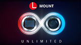 L-Mount: Leica, Panasonic e Sigma all'attacco del settore mirrorless full frame e APS-C