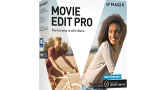 Nuovo MAGIX Video deluxe: editing video 5 volte più rapido e supporto per i video 360°