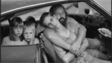 A Mary Ellen Mark il premio Outstanding Contribution to Photography dei SWPA 2014
