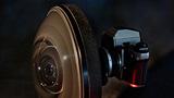 Nikkor 6mm F2.8 in vendita su eBay per $  99.000