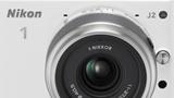 Nikon aggiorna Capture NX e View NX per supportare appieno le nuove mirrorrless Nikon 1