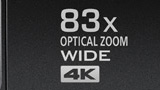 Nikon Coolpix P950: la bridge superzoom con ottica 24-2000mm costa meno di mille euro