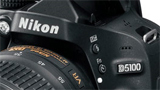 Nikon D5100: reflex entry level, ma evoluta