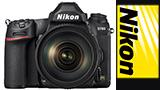 Nikon D780: ecco i prezzi ufficiali per l'Italia. Si parte da 2.499,00 Euro
