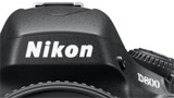 Solo per oggi: Nikon D800 a 1.999,00€ su Amazon.it