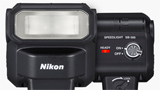 Nuovo Flash entry level Nikon SB-300: primo step oltre il flash integrato