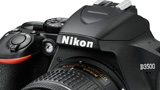 Nikon D3500, la nuova reflex entry level da 24 megapixel