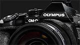 Olympus OM-D E-M1: raffica a 9fps con autofocus continuo con il Firmware 3.0