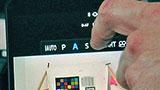 Posa B e posa T: un gioco da ragazzi con lo scatto remoto da smartphone e LiveBulb