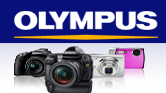 Nuove Olympus TG-810 e SZ-30MR: rugged e multi-recording