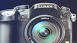Solida e orientata al mondo video: la nuova Panasonic Lumix GH3