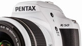 Pentax Ricoh cambia nome in RICOH IMAGING COMPANY, LTD