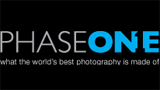 Phase One A-Series, la prima mirrorless medio formato?