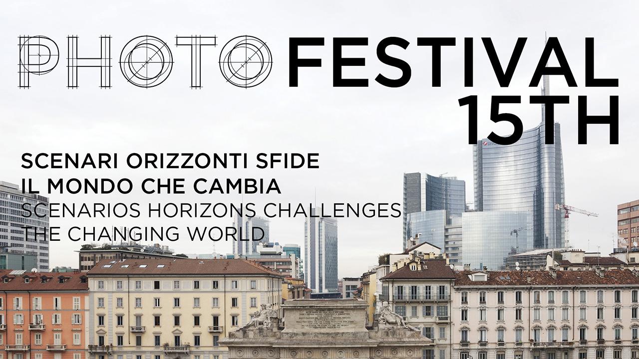 Photofestival nuovamente rimandato: se ne parla a settembre