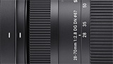 Nuovo Sigma 28-70mm F2.8 DG DN | Contemporary, zoom standard per mirrorless full frame compatto