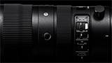 CEO Sigma: in arrivo altre ottiche per Sony. Niente Fujifilm X. Canon RF e Nikon Z: stiamo valutando