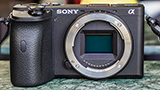 Sony A5: una mirrorless full-frame economica in arrivo?