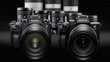 Sony Alpha: in arrivo il Professional Workshop a Firenze