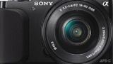 """di Roberto Colombo, pubblicata il 24 Ottobre 2013, alle 15:01 """"Le nuove full frame Sony Alpha A7 e A7r possono utlizzare le ottiche del sistema NEX (con sensore APS-C) in […]"""