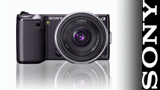 Problemi di surriscaldamento per Sony NEX-5N in registrazione video?