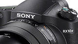 Sony RX10 IV: con il nuovo firmware arriva il Real-Time Animal Eye AF